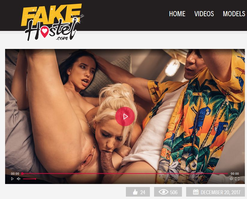 preview image pass  for fakehostel.com
