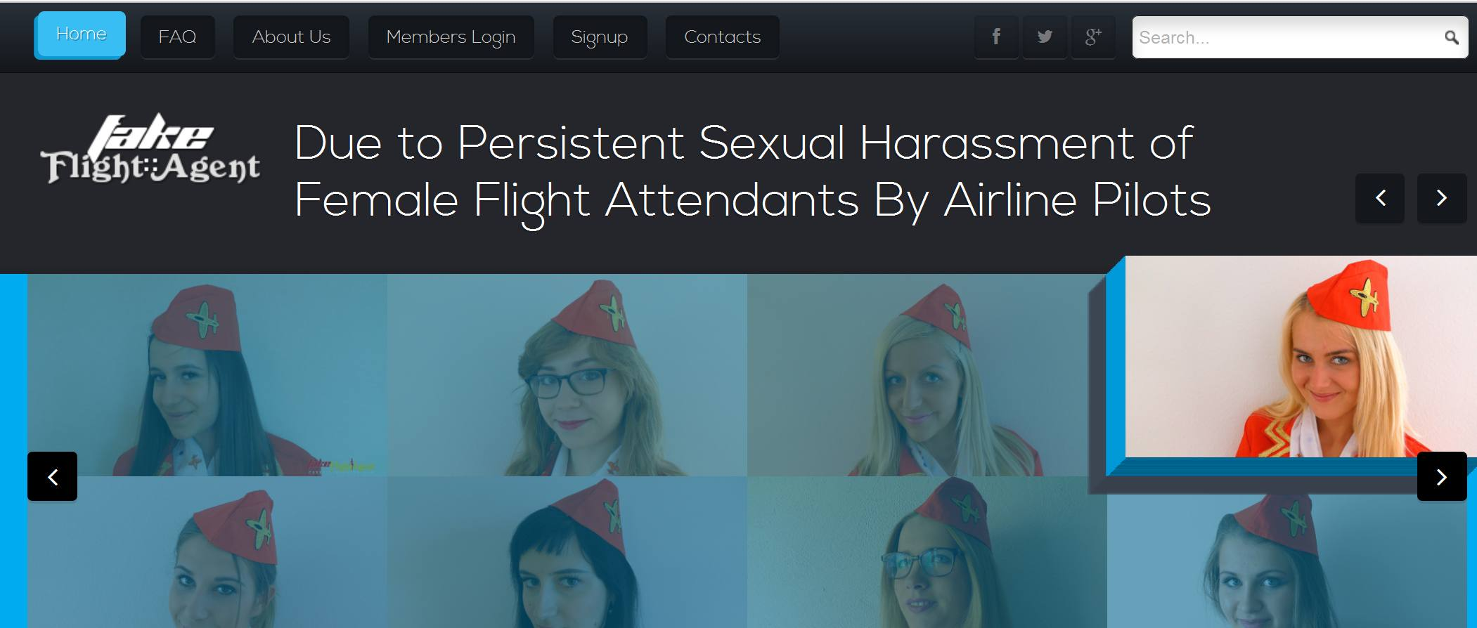 fakeflightagent new review and betaster passwords for premium access testing