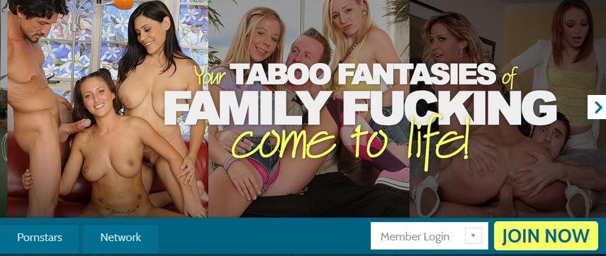 free access famenetwork feat sites like grannylust|transsexualangel|sistertrick|familytaboo|trickyspa|