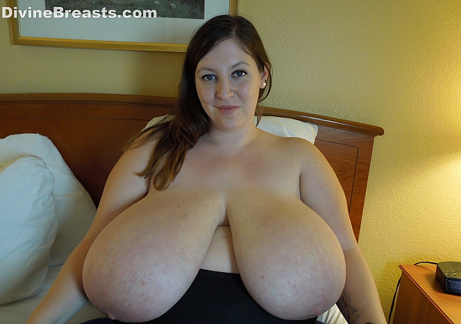 hacked free premiumbackdoors for divinebreasts stolen by Bray from Newport News