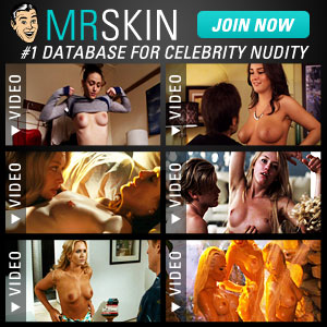 very rare shared user/password login for mrskin submitted by Morgan from Erie