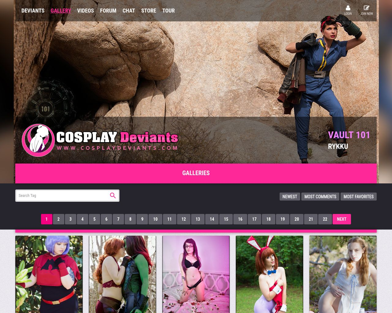 stolen hacked premium password accounts for cosplaydeviants