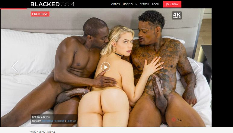 zero day 0day user and password for blacked