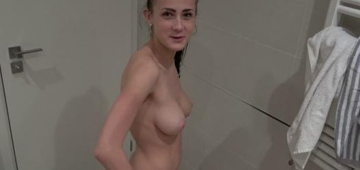 czech wife swap - uncensored password for all area access (premium) picture 6