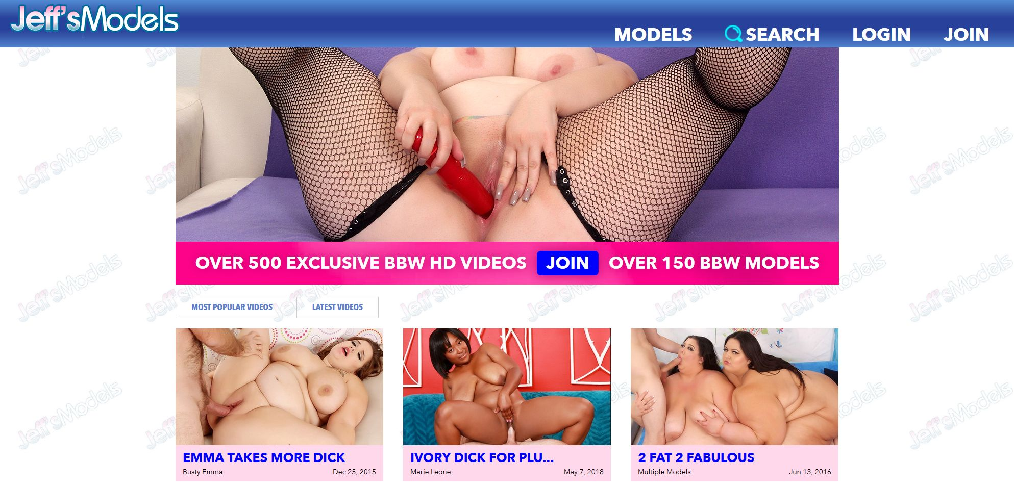 absolutley free shared member password for jeffsmodels