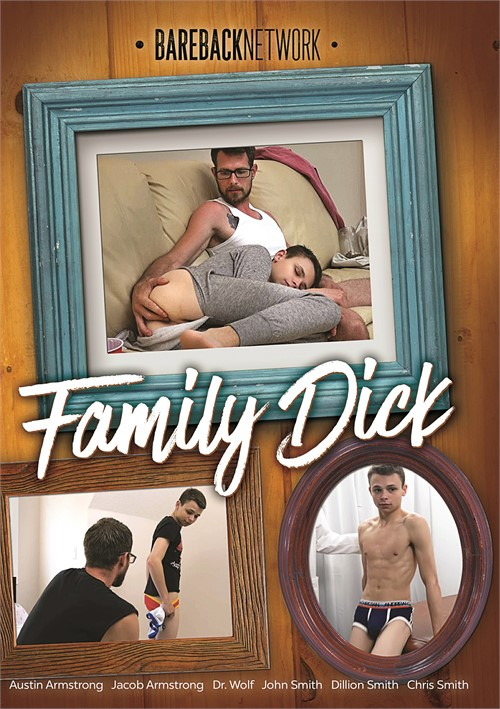 working shared username password for familydick