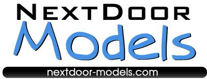 nulled free premium password for nextdoor-models