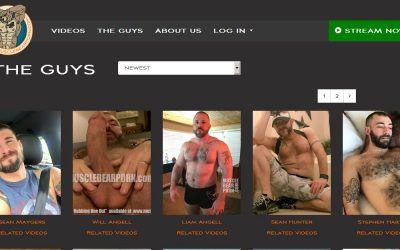 hot tested free passwords for musclebearporn