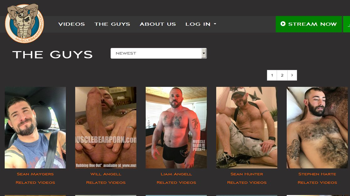 https://passwordslive.com/wp-content/uploads/2018/08/musclebearporn.com-XXvTyKKsbTFUEPtsBvnoEbKU.jpg password example