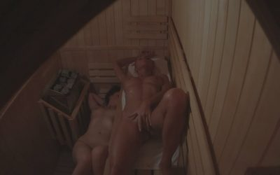 active free premium password for czechsauna