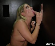 cracked shared member password for gloryholesecrets