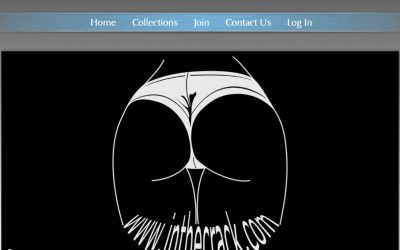 nulled tested free passwords for inthecrack