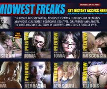unlimited shared username password login for midwestfreaks