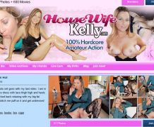 cracked tested free passwords for housewifekelly