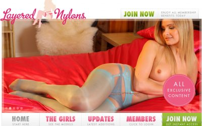 untested shared username password login for layered-nylons