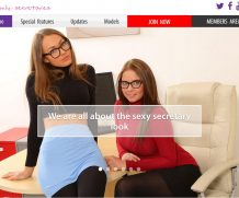 unlimited shared username password for onlysecretaries