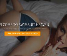 free shared member password for swimsuit-heaven