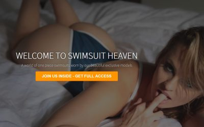 free shared member password for swimsuit-heaven