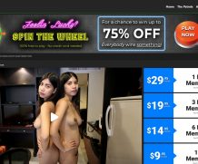 nulled 0day user and password for tuktukpatrol