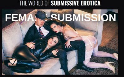 0day 0day user and password for femalesubmission