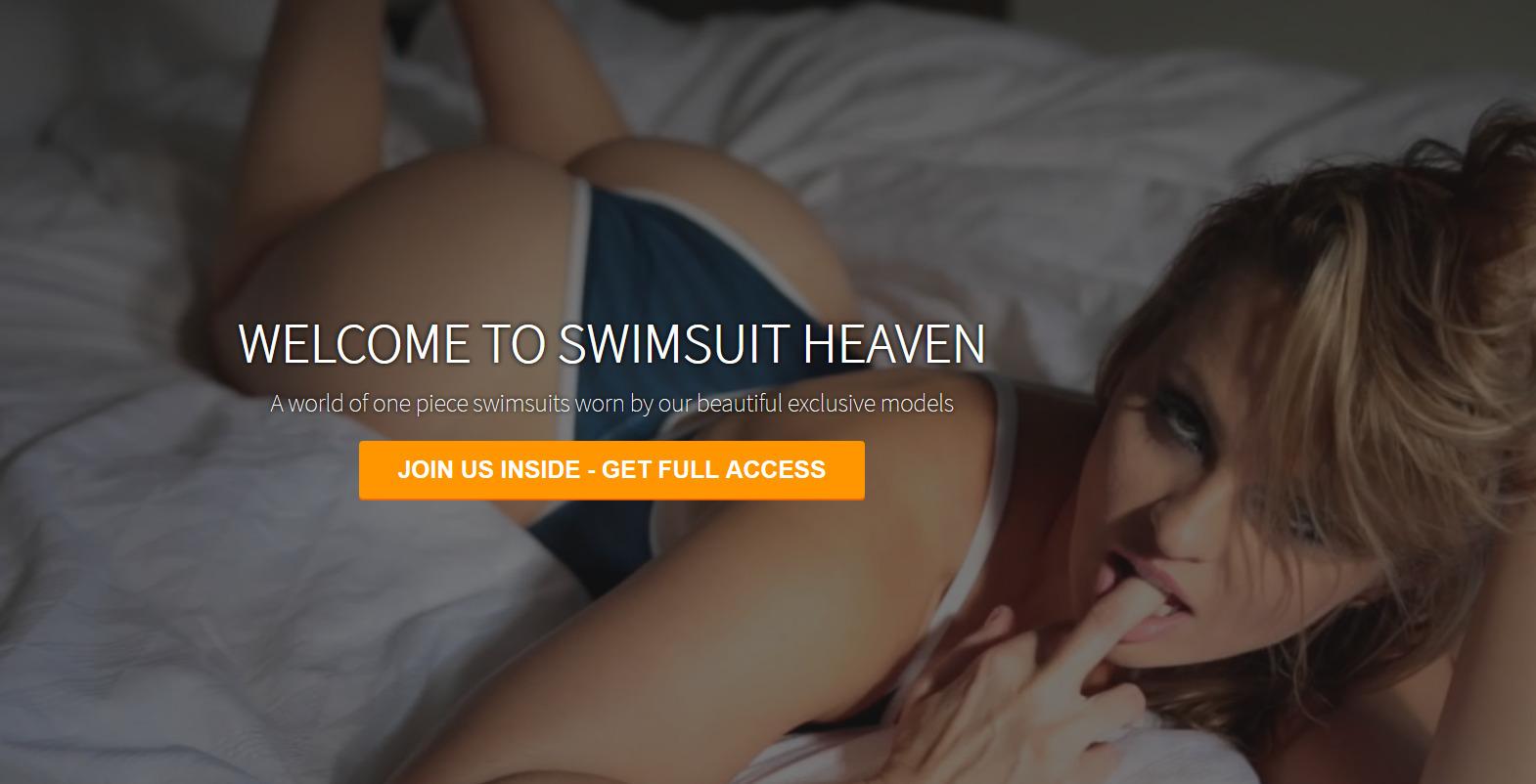 https://passwordslive.com/wp-content/uploads/2019/06/swimsuit-heaven.com-gqeWcVipbqxVpdVeIraznkhP.jpg password example