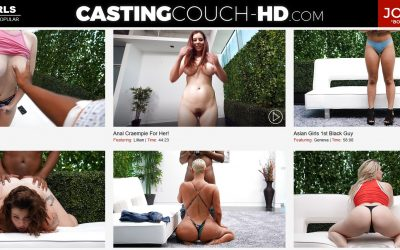nulled shared member password for castingcouch-hd