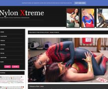hot 0day user and password for nylonxtreme