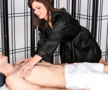 password massage-parlor