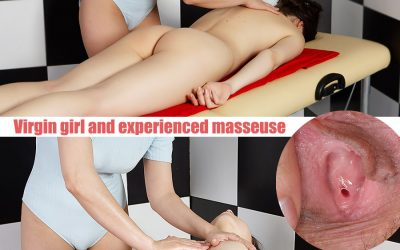 password virginmassage