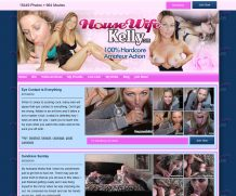 password housewifekelly